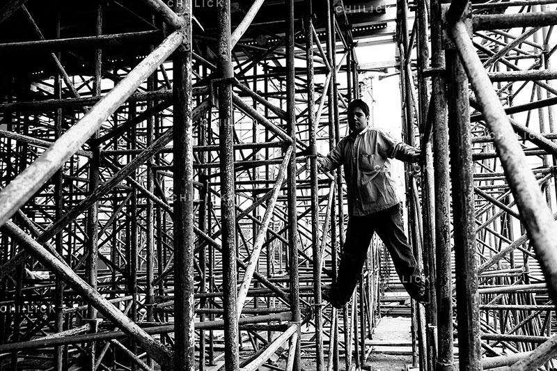 دومین جشنواره گلستانه - سید حسین میرکمالی ، راه یافته به بخش الف   نگارخانه چیلیک   ChiilickGallery.com