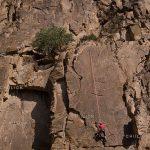 جشنواره عکس کوهستان بینالود - مریم حسین نژاد | نگارخانه چیلیک | ChiilickGallery.com