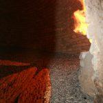 سومین نمایشگاه صنعت نان - هانیه اسلامیه | نگارخانه چیلیک | ChiilickGallery.com