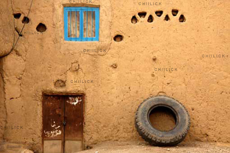 نمایشگاه سالانه عکاسان قزوین - مهگام مرتضی پور | نگارخانه چیلیک | ChiilickGallery.com