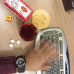 مسابقه عکس شرکت گلستان - صادق جلالی | نگارخانه چیلیک | ChiilickGallery.com