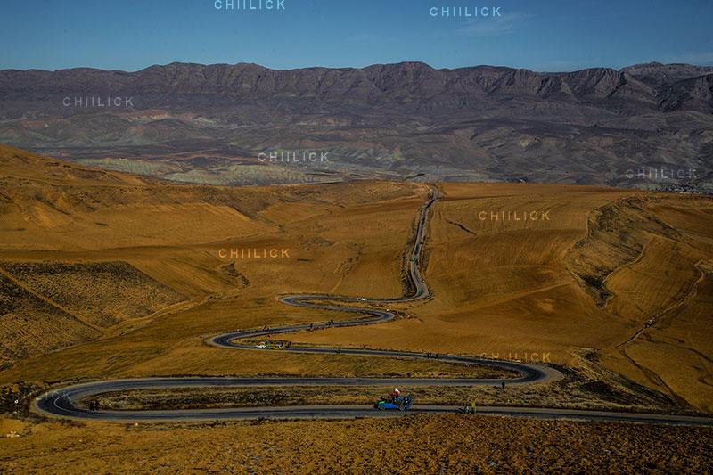 سومین سوگواره سراسری عکس نگاه سرخ - پیمان حمیدی | نگارخانه چیلیک | ChiilickGallery.com