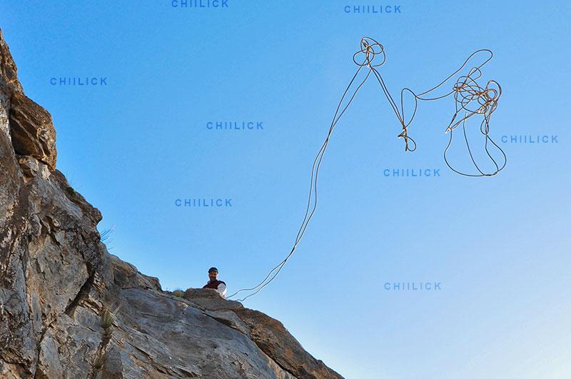 جشنواره عکس کوهستان بینالود - امید جعفرنژاد | نگارخانه چیلیک | ChiilickGallery.com