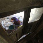 جشنواره عکس ایران شناسی - جلال شمس آذران ، راه یافته به بخش فرهنگ | نگارخانه چیلیک | ChiilickGallery.com