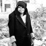 نخستين جشنواره عكس گلستانه - جاوید تفضلی | نگارخانه چیلیک | ChiilickGallery.com