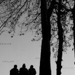 دومین جشنواره عکس فیروزه - کسری رهبری پور | نگارخانه چیلیک | ChiilickGallery.com