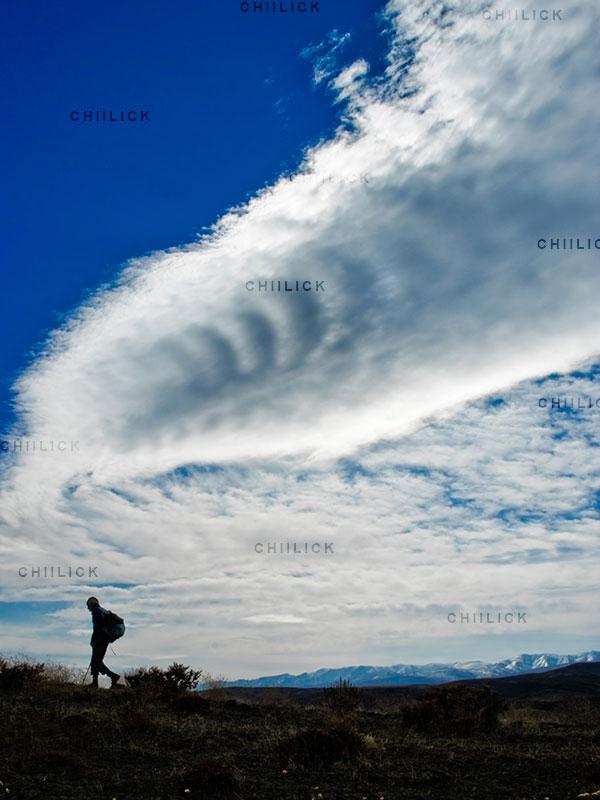 جشنواره عکس کوهستان بینالود - خلیل خسروانی | نگارخانه چیلیک | ChiilickGallery.com