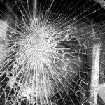 دومین جشنواره گلستانه - کیومرث خوشبین فر ، راه یافته به بخش الف | نگارخانه چیلیک | ChiilickGallery.com