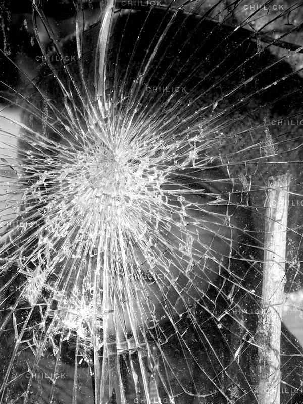 دومین جشنواره گلستانه - کیومرث خوشبین فر ، راه یافته به بخش الف   نگارخانه چیلیک   ChiilickGallery.com
