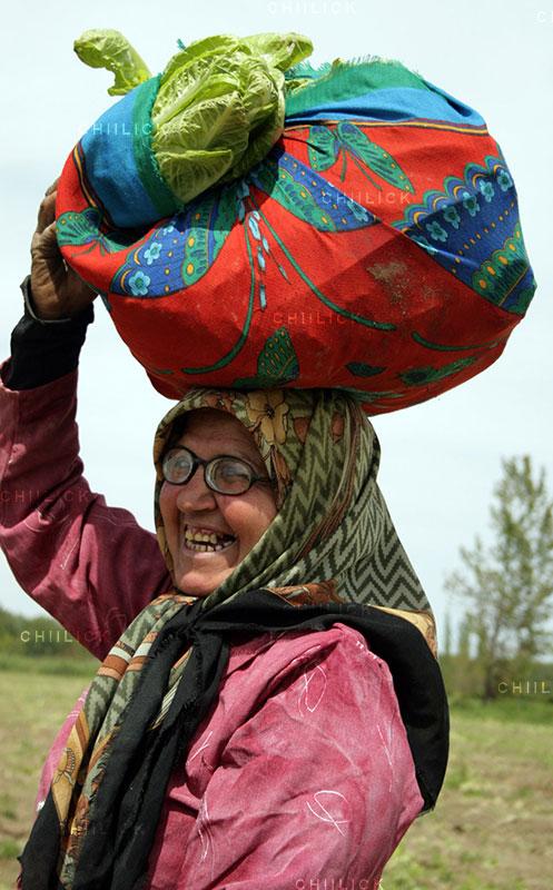 جشنواره عکس ایران شناسی - کلثوم ریاحی ، راه یافته به بخش فرهنگ | نگارخانه چیلیک | ChiilickGallery.com