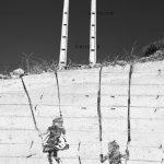 دومین جشنواره عکس فیروزه - لیلا پرتوی ، رتبه اول بخش سیاه و سفید | نگارخانه چیلیک | ChiilickGallery.com