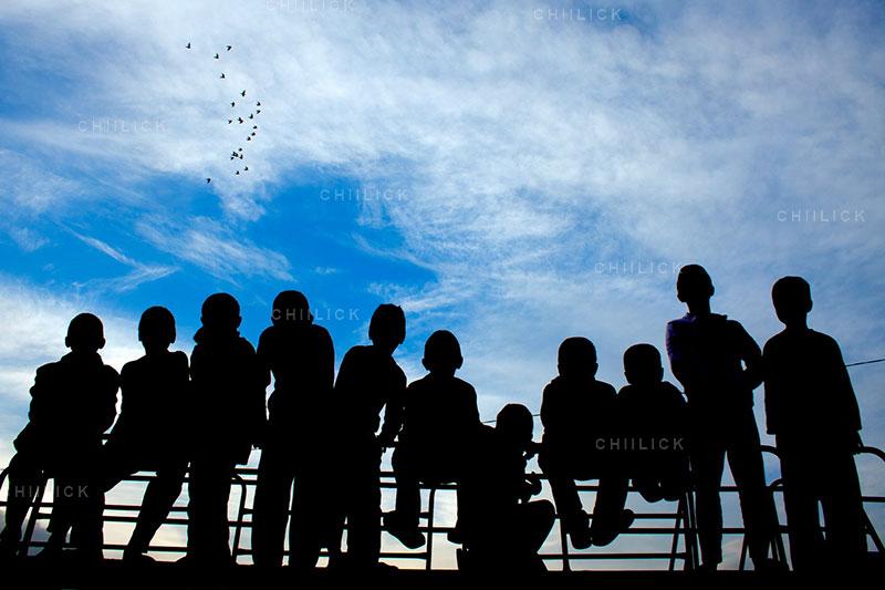 دومین جشنواره گلستانه - محمود بازدار ، راه یافته به بخش ب   نگارخانه چیلیک   ChiilickGallery.com