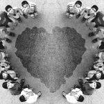 نخستين جشنواره عكس گلستانه - محمود بازدار | نگارخانه چیلیک | ChiilickGallery.com