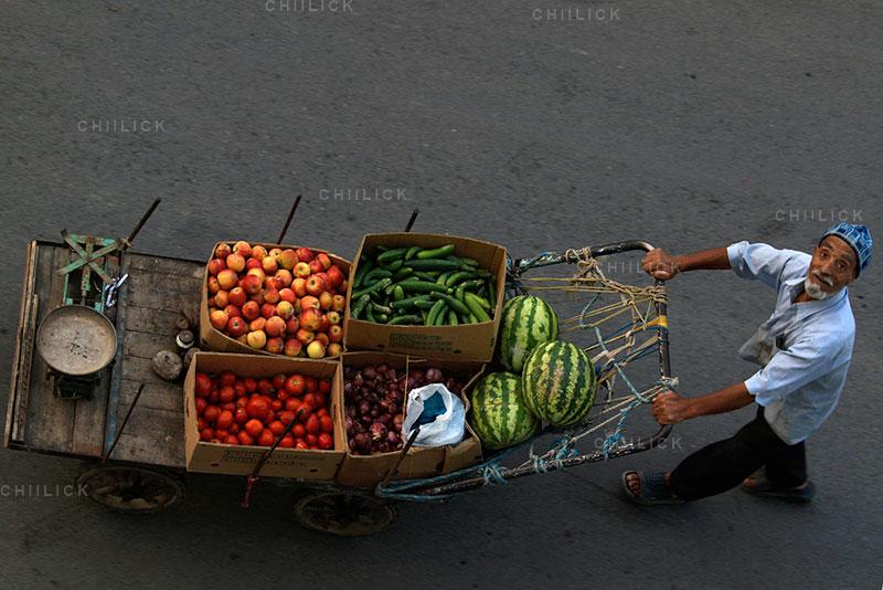 جشنواره عکس ایران شناسی - سیدمنصور معصومی سنگتراشانی ، راه یافته به بخش فرهنگ | نگارخانه چیلیک | ChiilickGallery.com