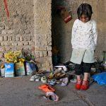 نخستين جشنواره عكس گلستانه - منصوره معتمدی | نگارخانه چیلیک | ChiilickGallery.com