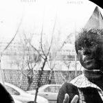 دومین جشنواره گلستانه - مرضیه حیدرزاده اقدم ، راه یافته به بخش الف | نگارخانه چیلیک | ChiilickGallery.com