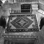 دومین جشنواره عکس فیروزه - مسعود نورآذر | نگارخانه چیلیک | ChiilickGallery.com