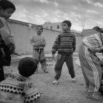 نخستين جشنواره عكس گلستانه - معصومه شمس | نگارخانه چیلیک | ChiilickGallery.com
