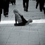 نخستين جشنواره عكس گلستانه - مهدی بنی تمیم | نگارخانه چیلیک | ChiilickGallery.com