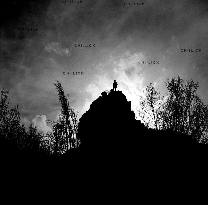 جشنواره عکس کوهستان بینالود - محمدرضا مبینی | نگارخانه چیلیک | ChiilickGallery.com
