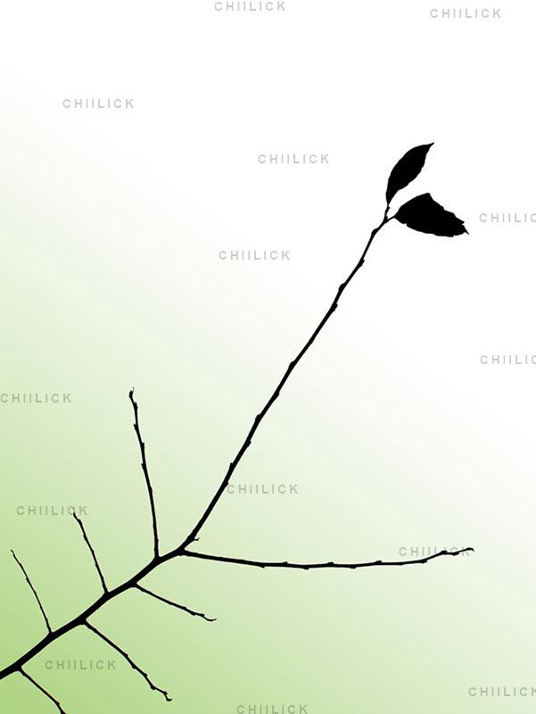 پلک زدن میان ماهی ها - معین پور بهشتی   نگارخانه چیلیک   ChiilickGallery.com