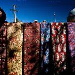 جشنواره عکس ایران شناسی - محمدامین نادی ، راه یافته به بخش فرهنگ | نگارخانه چیلیک | ChiilickGallery.com