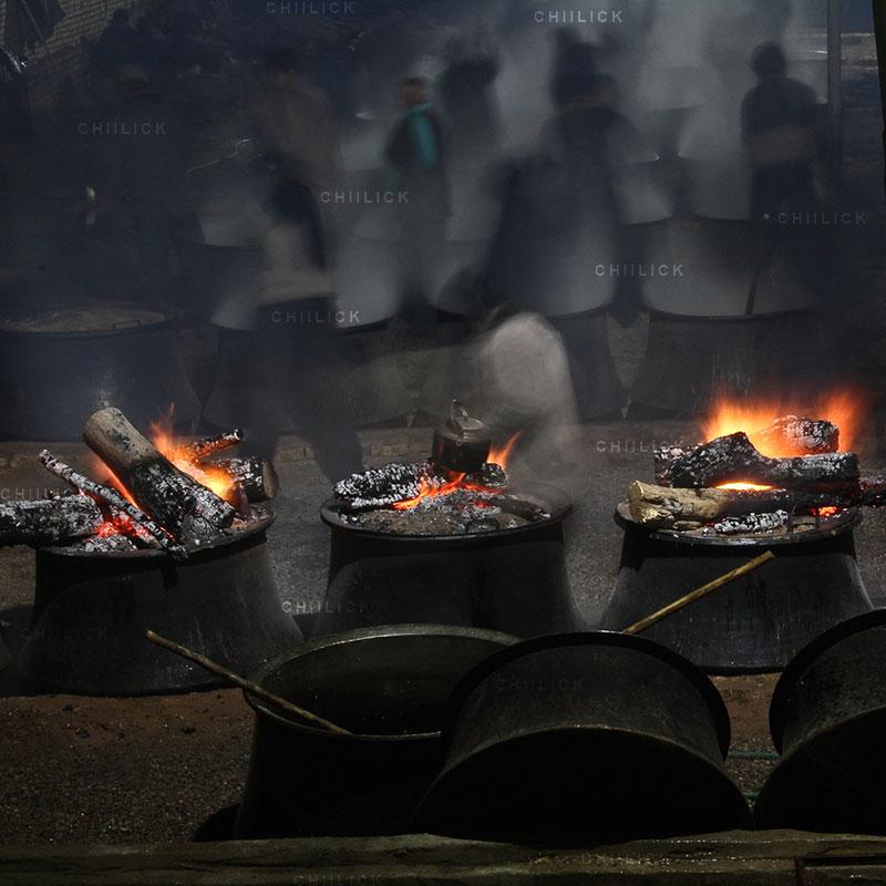 جشنواره عکس ایران شناسی - محمدامین نادی ، راه یافته به بخش فرهنگ ، برگزیده گروه داوران | نگارخانه چیلیک | ChiilickGallery.com