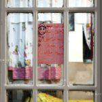 نخستين جشنواره عكس گلستانه - محمد باقری نژاد | نگارخانه چیلیک | ChiilickGallery.com
