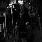 دومین جشنواره عکس فیروزه - محمد محمدزاده | نگارخانه چیلیک | ChiilickGallery.com