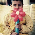 نخستين جشنواره عكس گلستانه - محمدصادق یارحمیدی | نگارخانه چیلیک | ChiilickGallery.com