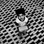 دومین جشنواره گلستانه - محمد رضایی ، راه یافته به بخش الف | نگارخانه چیلیک | ChiilickGallery.com