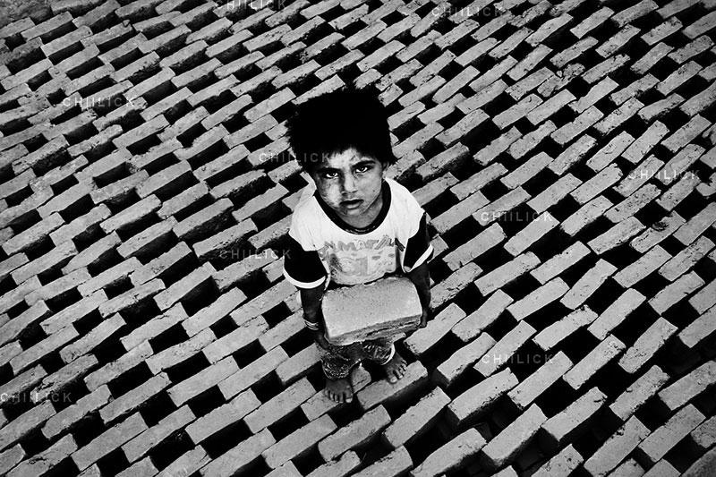 دومین جشنواره گلستانه - محمد رضایی ، راه یافته به بخش الف   نگارخانه چیلیک   ChiilickGallery.com
