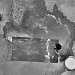 دومین جشنواره گلستانه - محمد صفرپور ، راه یافته به بخش الف | نگارخانه چیلیک | ChiilickGallery.com