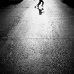 دومین جشنواره گلستانه - محمد صفرپور ، نفر دوم بخش الف (کودکان خیابانی بی سرپرست و بد سرپرست و کودکان کار در سراسر ایران) | نگارخانه چیلیک | ChiilickGallery.com