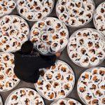 جشنواره شهر آسمان - محمد توکلی ، راه یافته به بخش میهمان | نگارخانه چیلیک | ChiilickGallery.com
