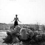 نخستين جشنواره عكس گلستانه - منا گودرزی | نگارخانه چیلیک | ChiilickGallery.com