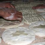 اولین نمایشگاه عکس نان - بهاره منتظر صاحب | نگارخانه چیلیک | ChiilickGallery.com