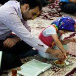 جشنواره شهر آسمان - ناصر میزبانی ، راه یافته به بخش میهمان | نگارخانه چیلیک | ChiilickGallery.com