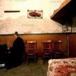 دومین جشنواره عکس فیروزه - نازنین طباطبایی یزدی | نگارخانه چیلیک | ChiilickGallery.com