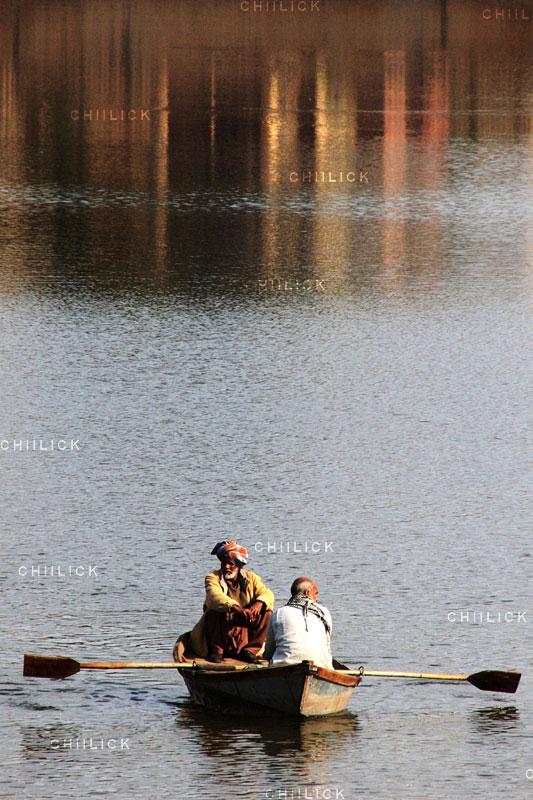 جشنواره تجسمی شهریار - حسین نریمانی | نگارخانه چیلیک | ChiilickGallery.com