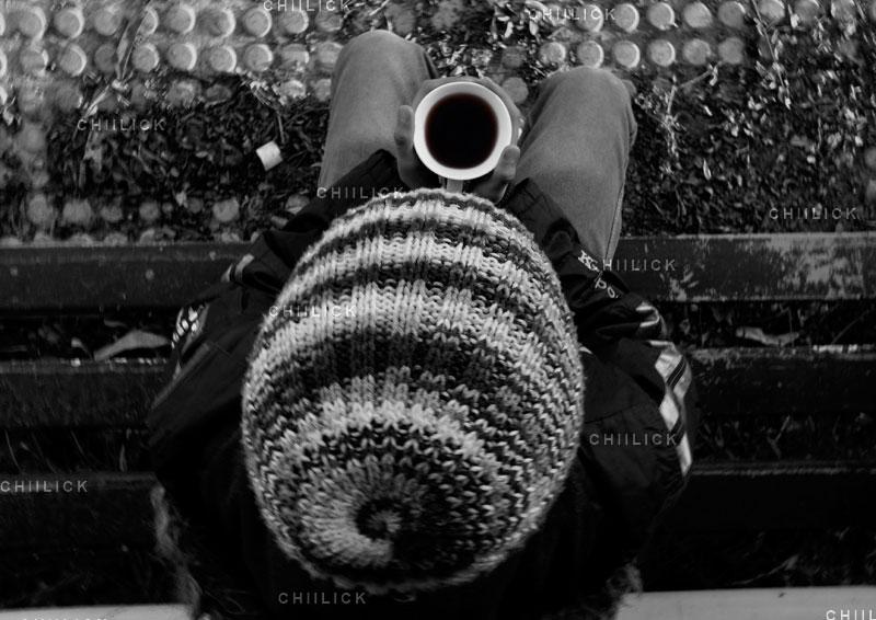 جشنواره تجسمی شهریار - فاطمه نجفی | نگارخانه چیلیک | ChiilickGallery.com