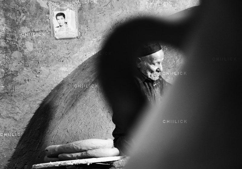جشنواره تجسمی شهریار - حمیدرضا نباتی | نگارخانه چیلیک | ChiilickGallery.com
