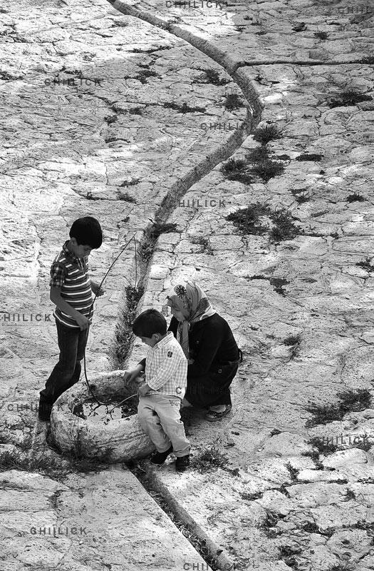 جشنواره تجسمی شهریار - سولماز نادری | نگارخانه چیلیک | ChiilickGallery.com