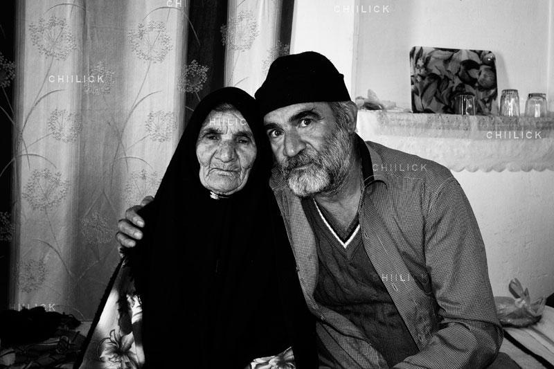 جشنواره تجسمی شهریار - سعید فداییان | نگارخانه چیلیک | ChiilickGallery.com