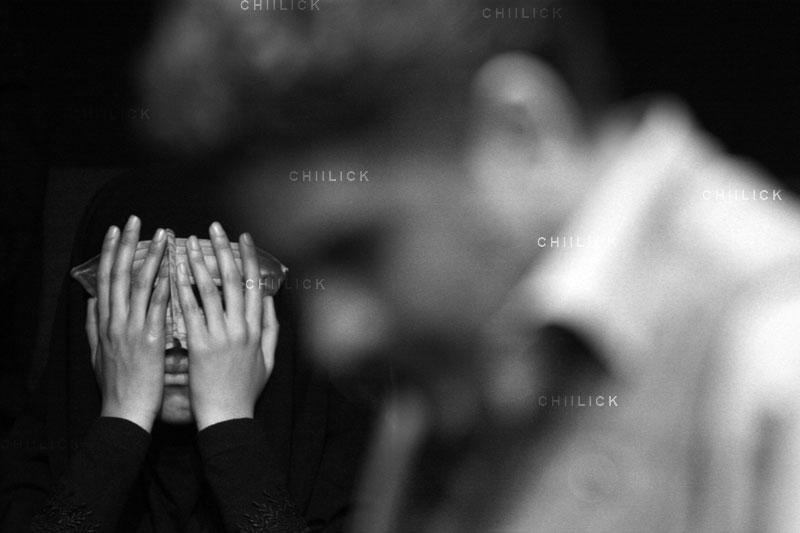 جشنواره تجسمی شهریار - بهاره رحیمی | نگارخانه چیلیک | ChiilickGallery.com
