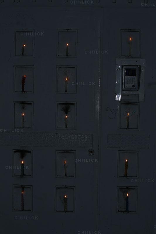 سومین سوگواره سراسری عکس نگاه سرخ - حسن جوری | نگارخانه چیلیک | ChiilickGallery.com