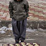 نخستين جشنواره عكس گلستانه - پوریا خلجی | نگارخانه چیلیک | ChiilickGallery.com