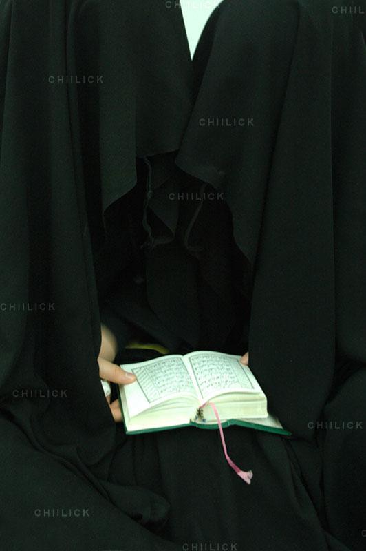 جشنواره شهر آسمان - سارا ساسانی ، راه یافته به بخش میهمان | نگارخانه چیلیک | ChiilickGallery.com
