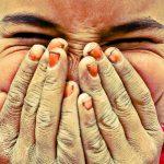 نخستين جشنواره عكس گلستانه - صادق ذباح | نگارخانه چیلیک | ChiilickGallery.com