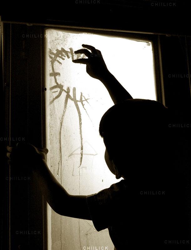 دومین جشنواره گلستانه - سحر مبارکی ، راه یافته به بخش ب   نگارخانه چیلیک   ChiilickGallery.com